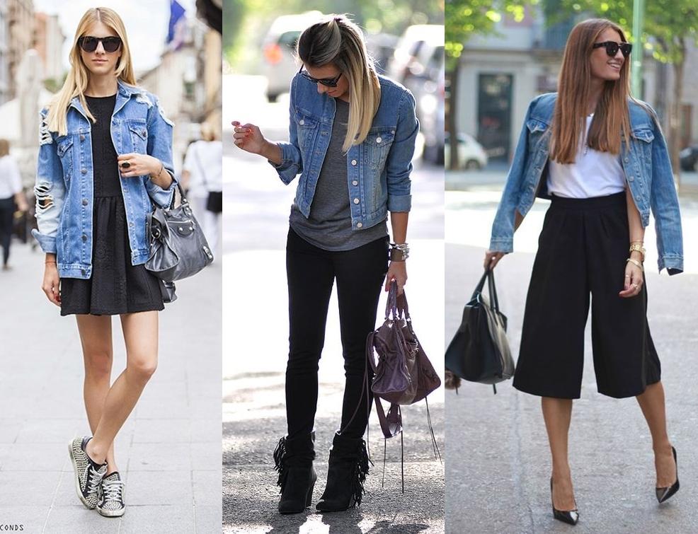 jaqueta-jeans-no-inverno