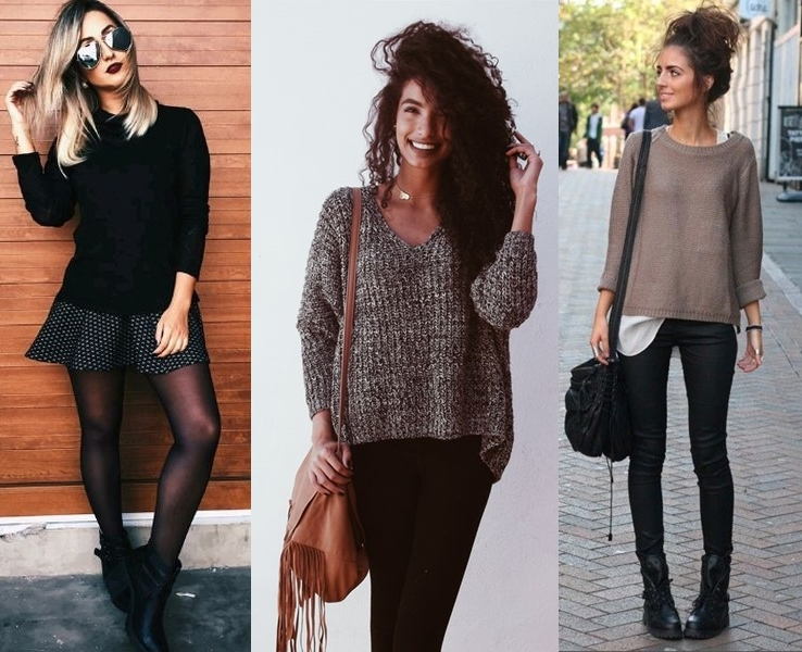 sweater-no-inverno