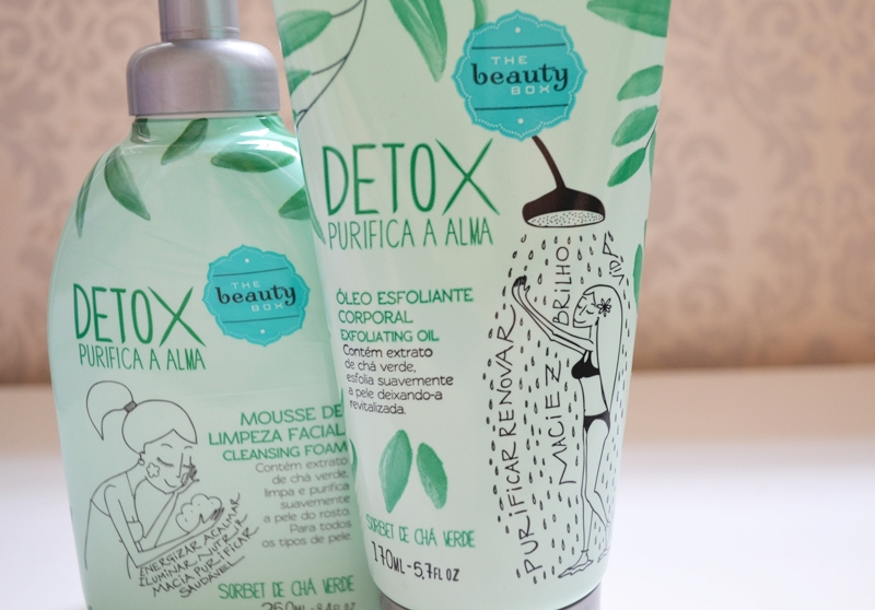 the-beauty-box-detox-purifica-a-alma