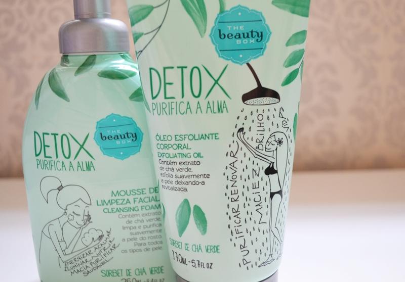 the-beauty-box-detox-purifica-a-alma