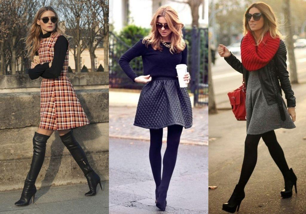 vestido-e-saia-no-inverno