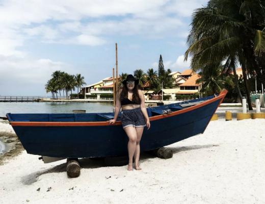 O que fazer em Cabo Frio e Iguaba Grande