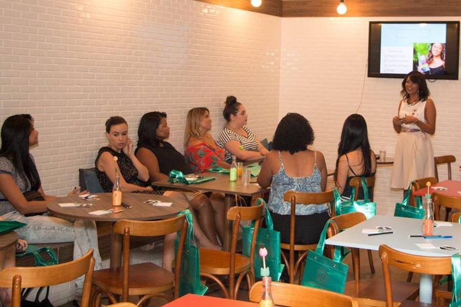 workshop-ser-mulher-em-bh-blog-cinderela-de-mentira