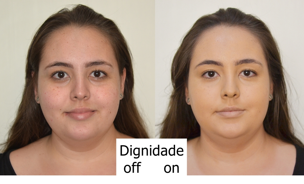 base-fit-me-maybelline-antes-e-depois
