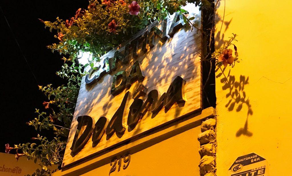 cantina-da-dodora-itapecerica