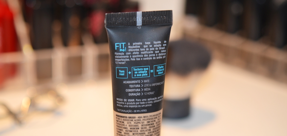 fit-me-base-maybelline