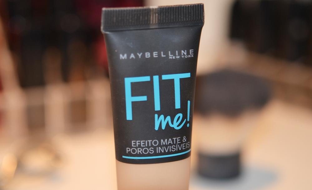 fit-me-maybelline-para-pele-oleosa