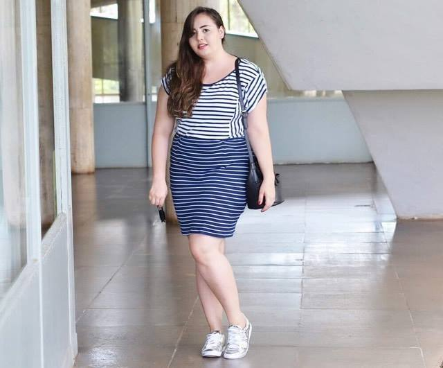 look-do-dia-plus-size-blog-cinderela-de-mentira
