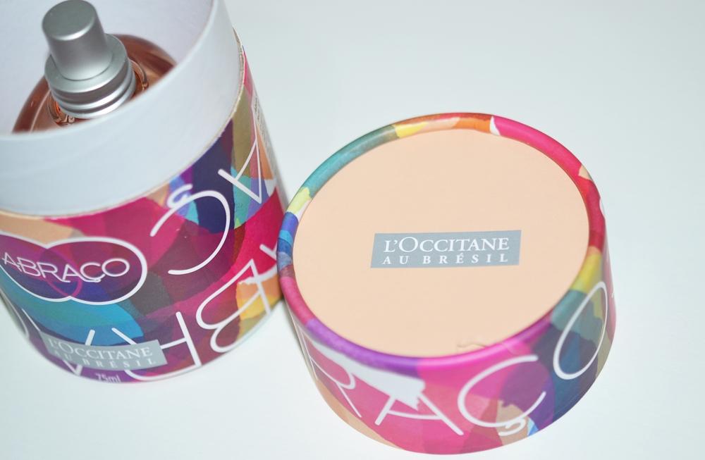 perfume-loccitane-au-brasil