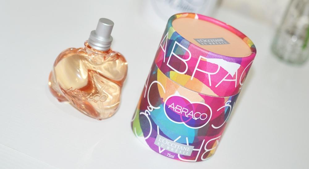 perfume-loccitane
