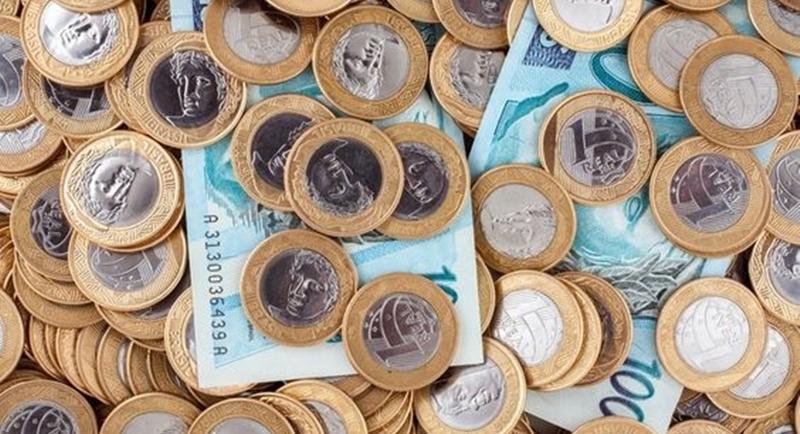 5 Dicas para economizar dinheiro