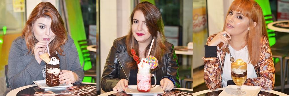 sorveteria-salada-em-bh