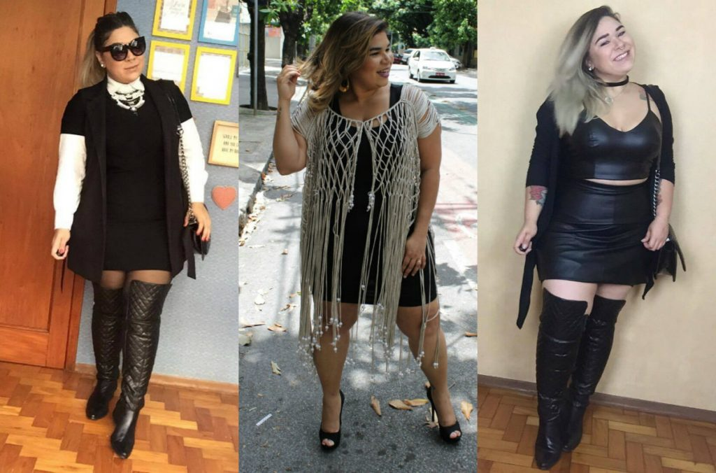 5-blogueiras-plus-size-brasileiras