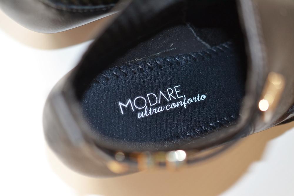modare-calcados-estilosos-e-confortaveis-blog-de-bh