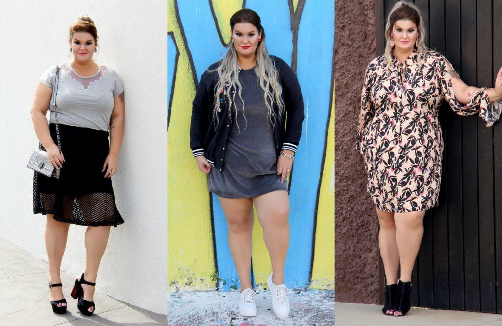 5 Blogueiras plus size brasileiras que você tem que conhecer