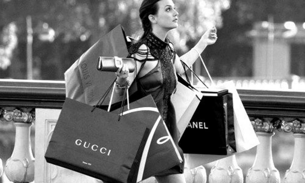 comprar-compulsivamente