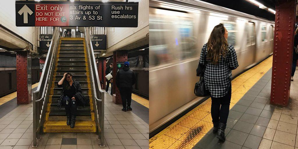 metro-de-nova-york