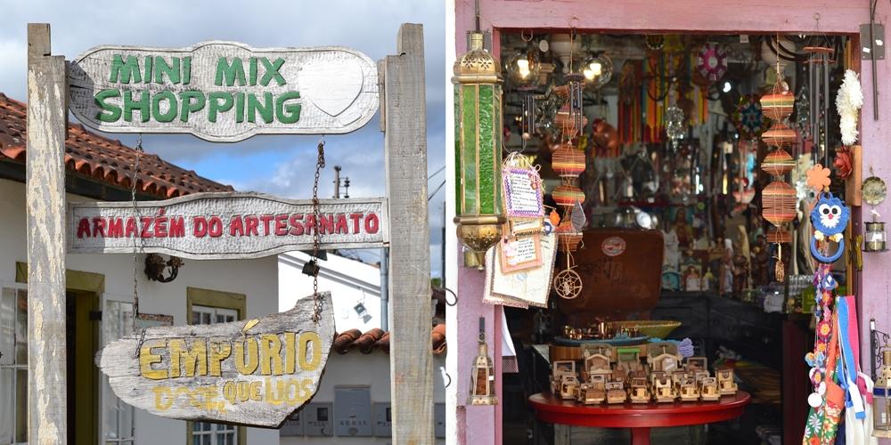 onde comprar em Tiradentes