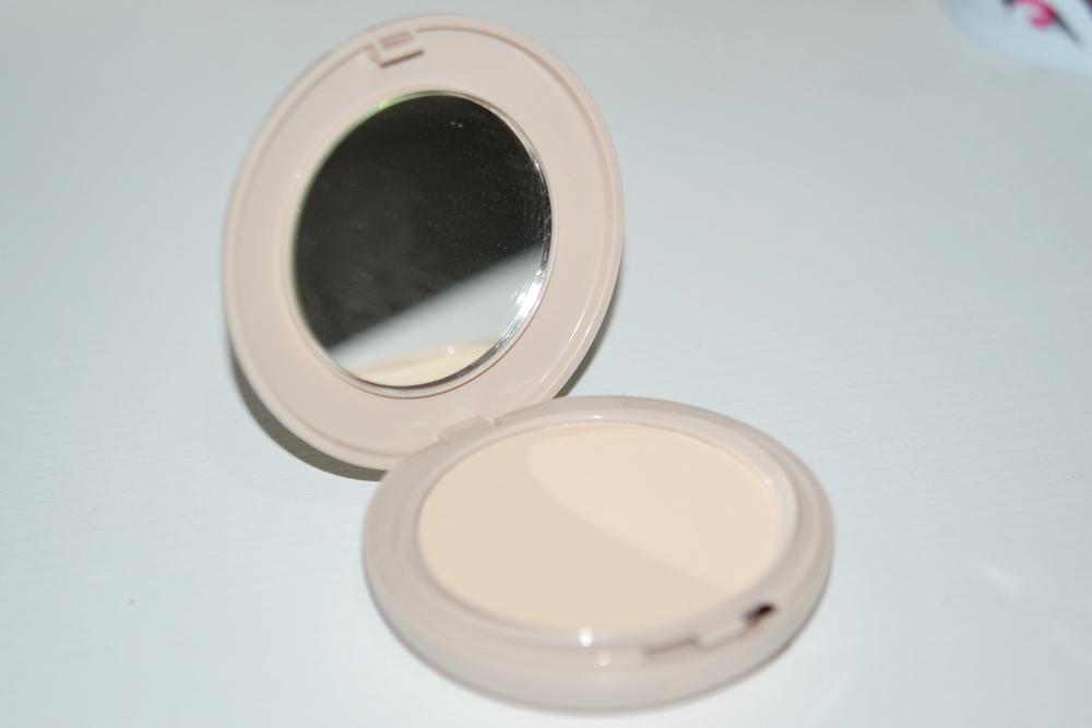 po-compacto-filtro-solar-tonalizante-fps-50