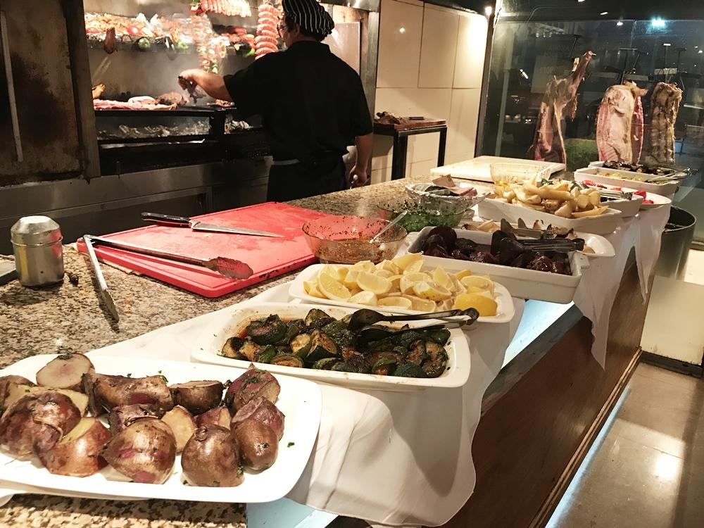 brasas-argentinas-buenos-aires-argentina-culinaria