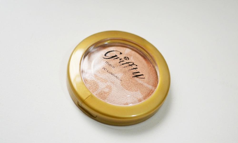iluminador-griffty-cosmeticos