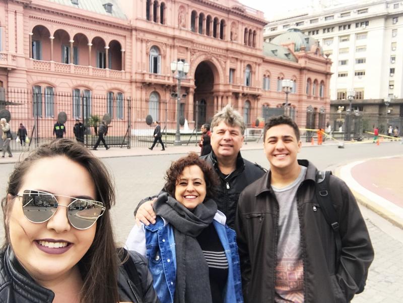 argentina-blogueira-de-bh