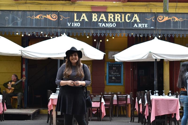 citytour-argentina-buenos-aires-caminito