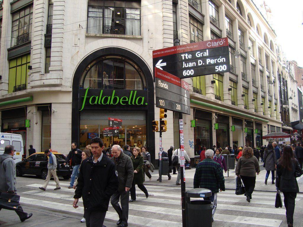 falabella-buenos-aires