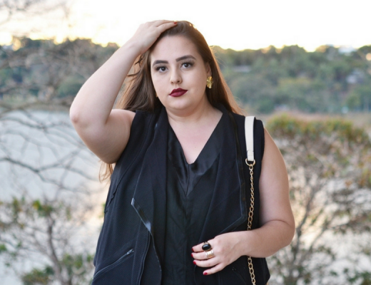 look-plus-size-belo-horizonte