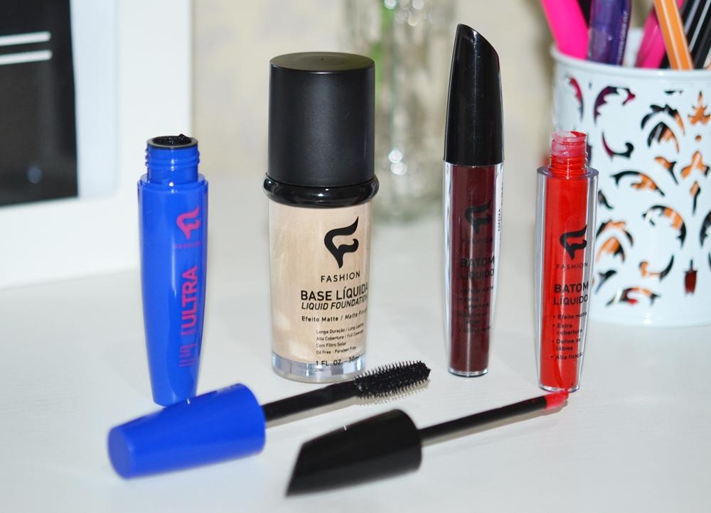 maquiagem-fashion-cosmeticos