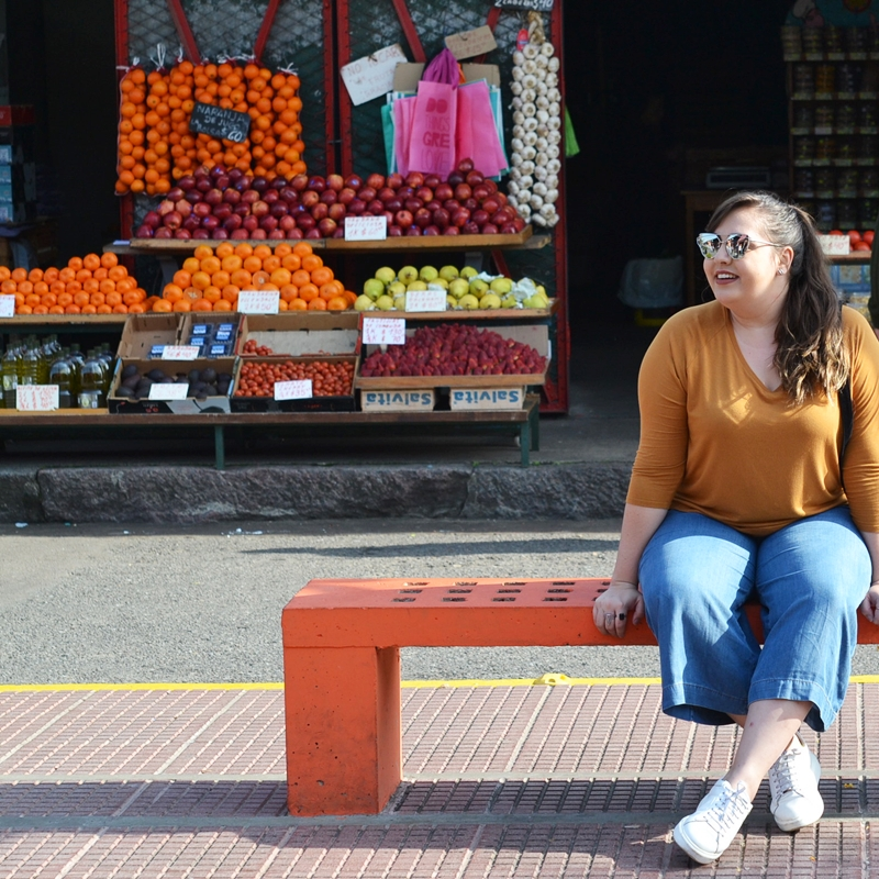 puerto-de-frutos-tigre-municipio-argentina