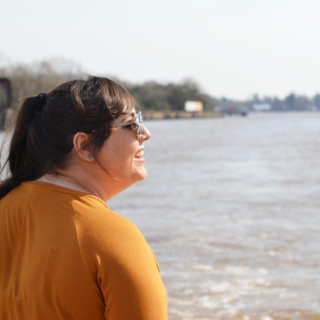 puerto-de-frutos-tigre-municipio-buenos-aires-argentina