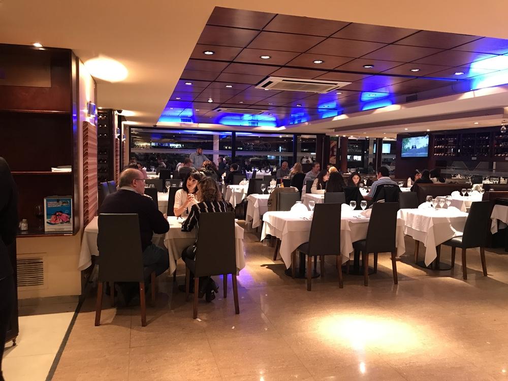 restaurante-brasas-argentinas-buenos-aires