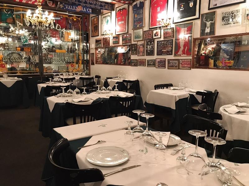 restaurante-la-brigada