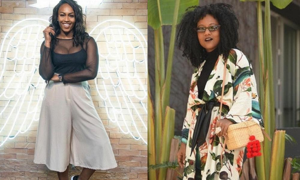 10-mulheres-negras-para-seguir-no-instagram