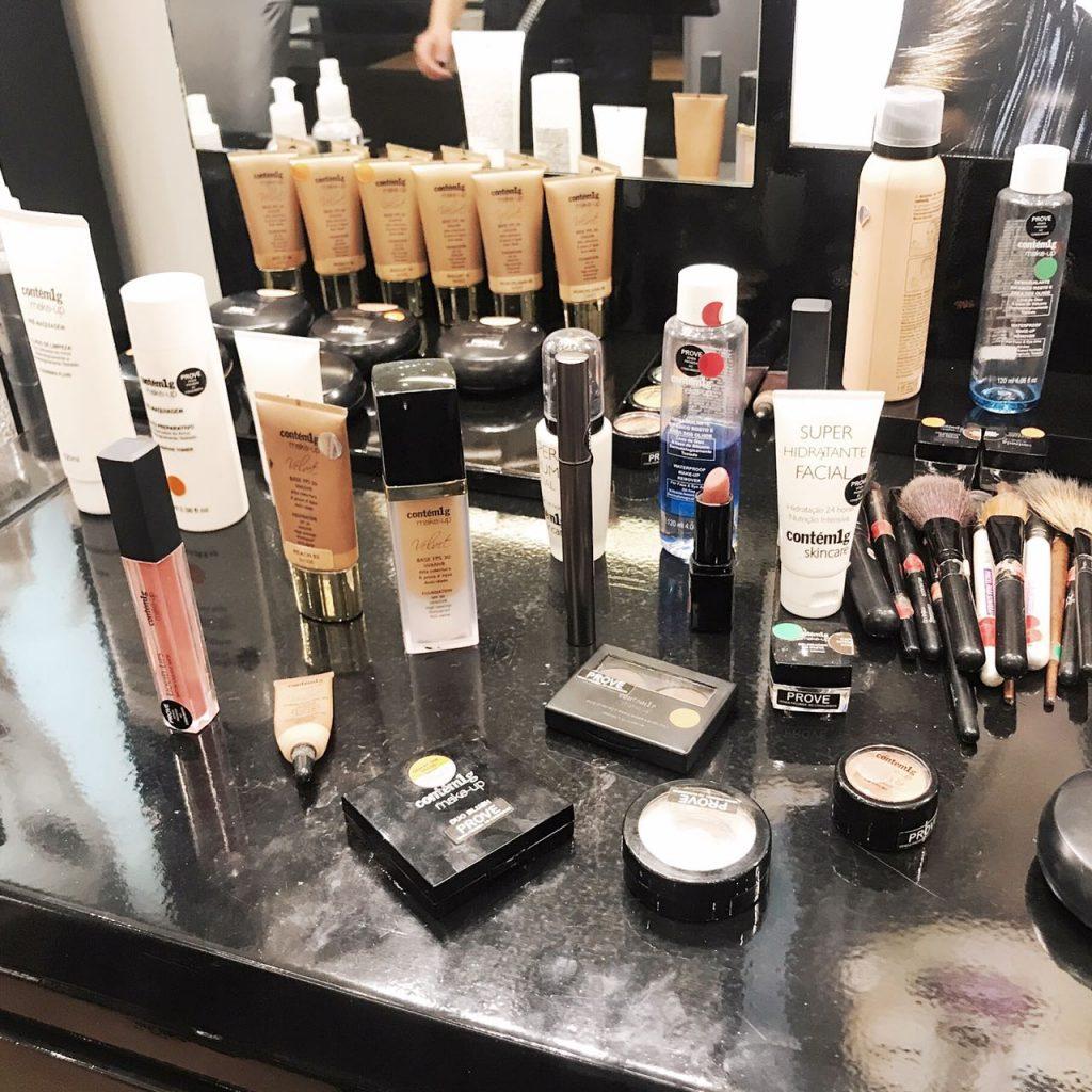 maquiagens-contem-1g-curso-de-automaquiagem-contem-1g-bh