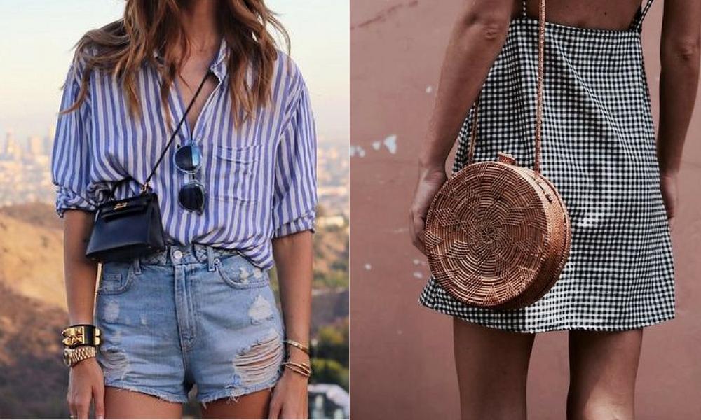 tendencias-de-moda-primavera-verao-2018