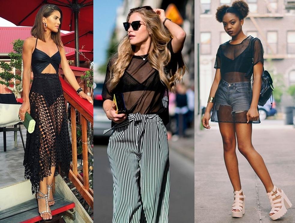 tendencias de moda primavera verao 2018