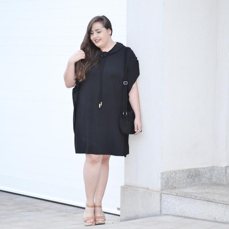 vestido-amplo-plus-size