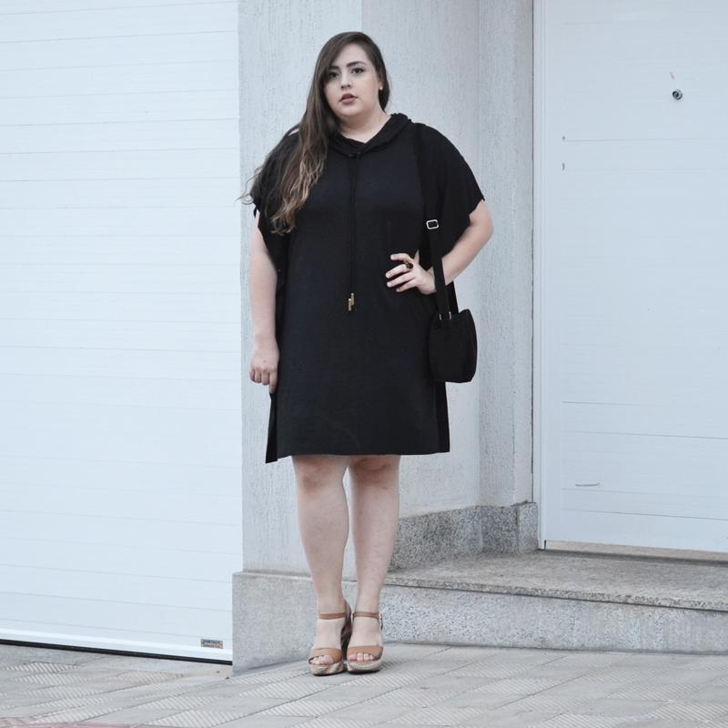 vestido-plus-size-amplo