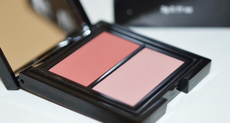 blush-contem-1g-rosado
