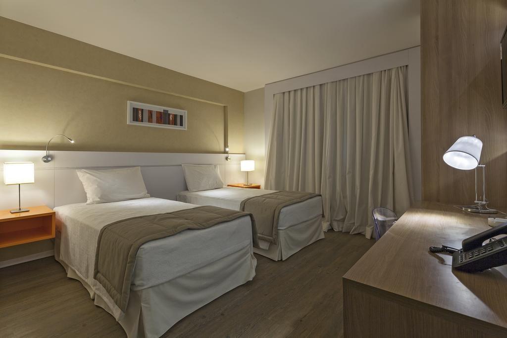 intercity-bh-expo-minas-hotel