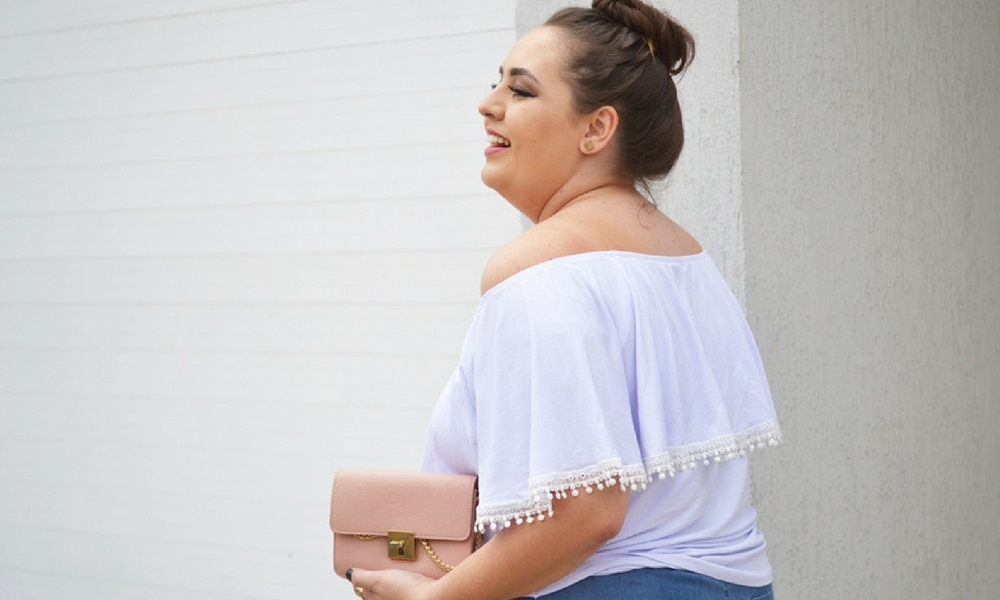 look plus size com  pantacourt
