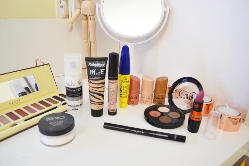maquiagem-testando-produtos-baratex
