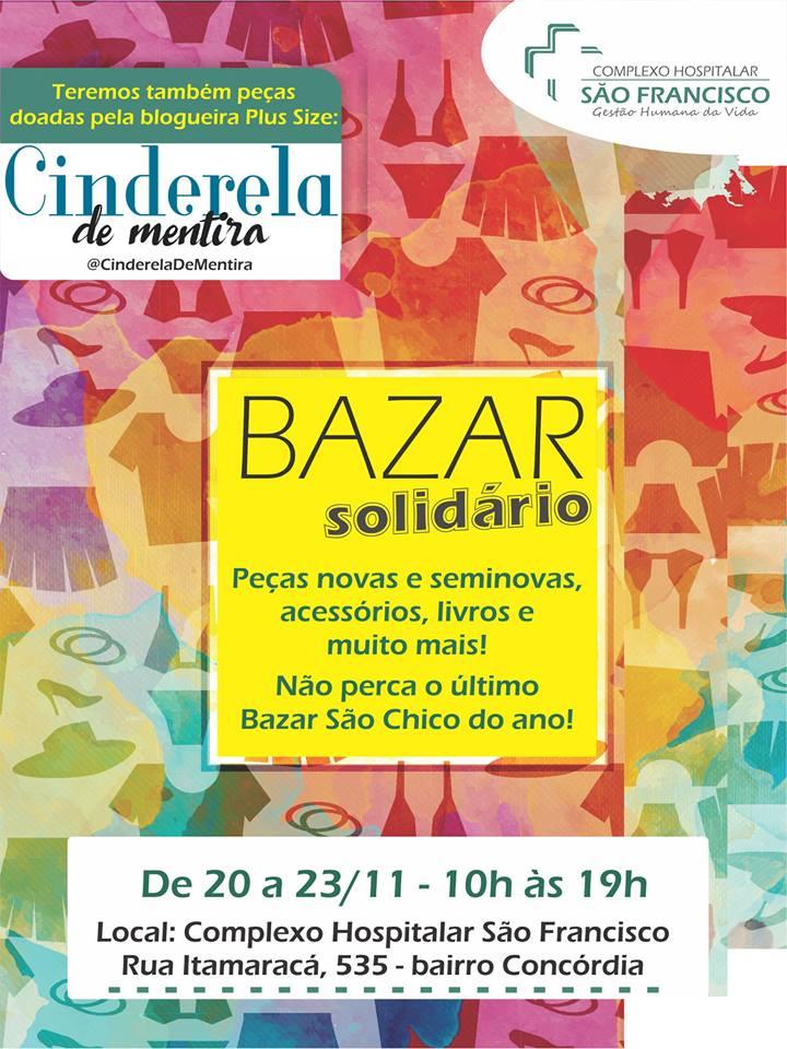 bazar-solidario-bh